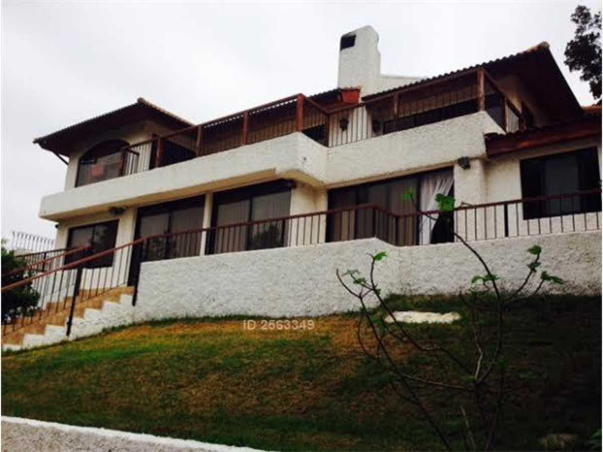 Se vende casa en jard n del mar propiedades for Apartamentos jardines del mar