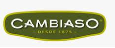 CAMBIASO