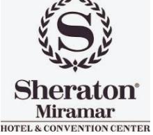 SHERATON MIRAMAR