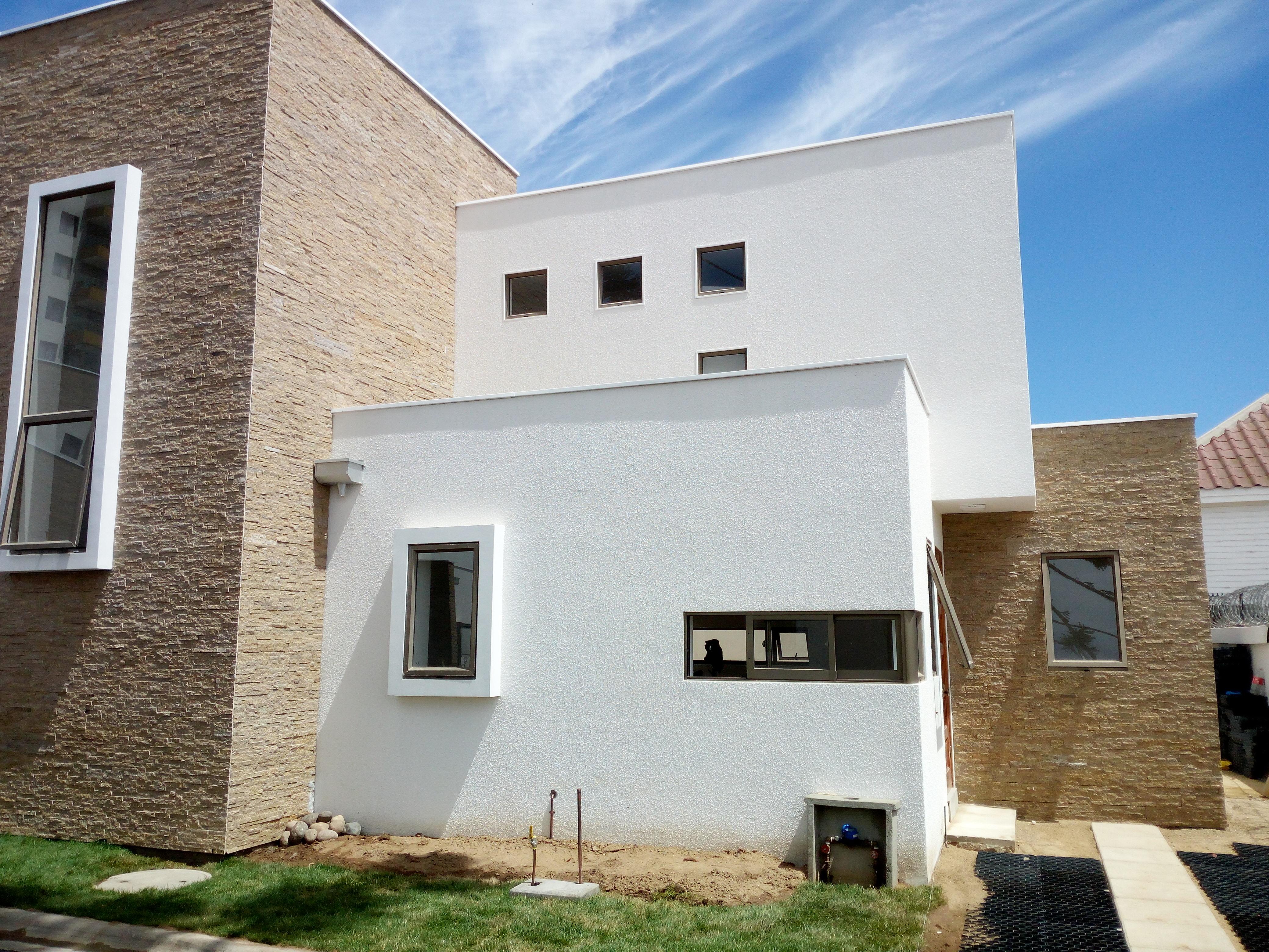 casa quilpue